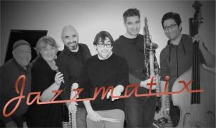 Jazzmatix